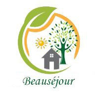 Beauséjour Locations